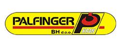 Palfinger Bosna