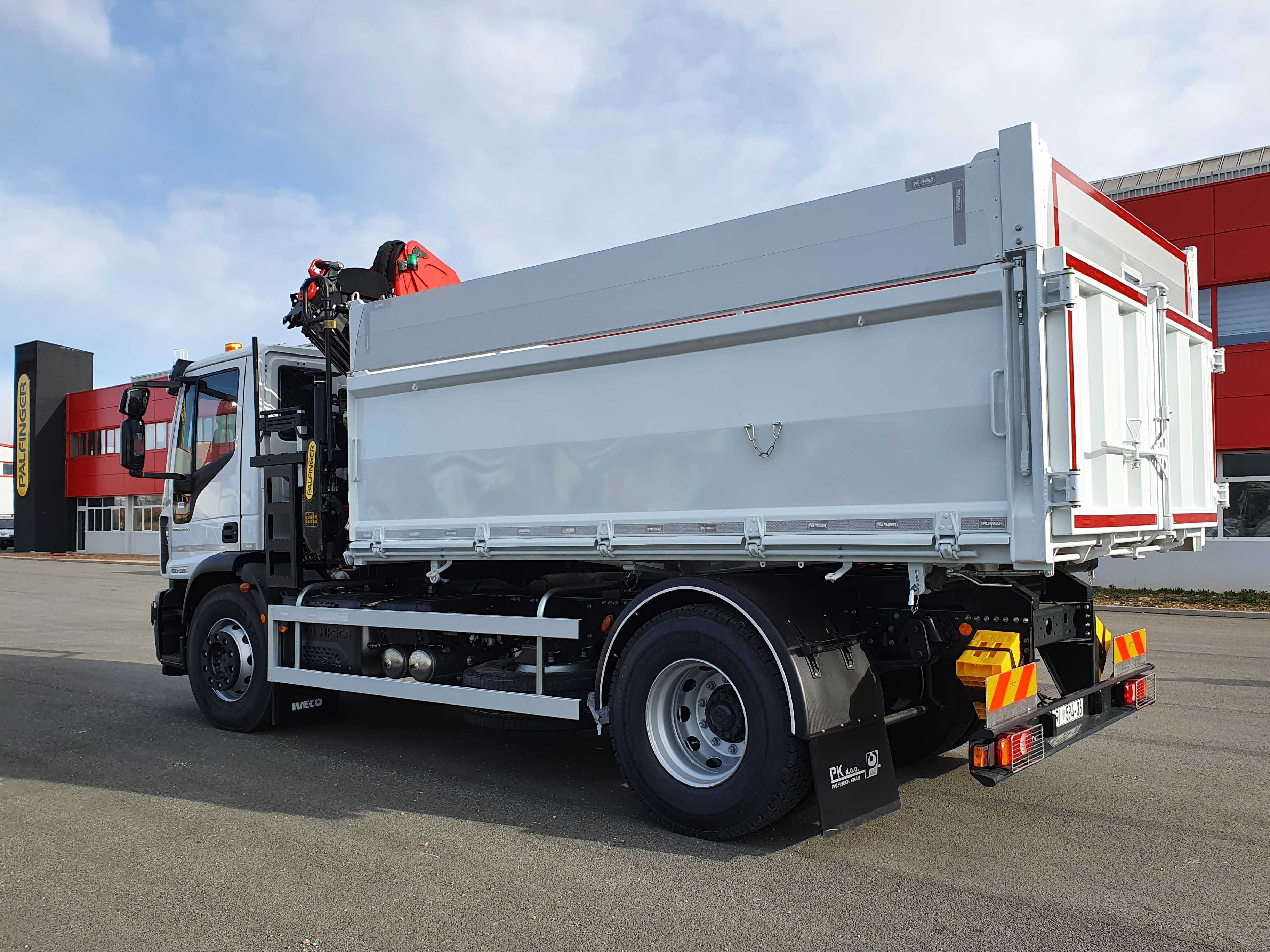 dizalica-palfinger-pk14.501sld5-kiper-kamionska-nadogradnja