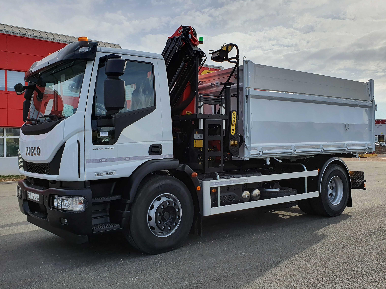 dizalica-palfinger-pk14.501sld5-kiper-kamionska-nadogradnja_2