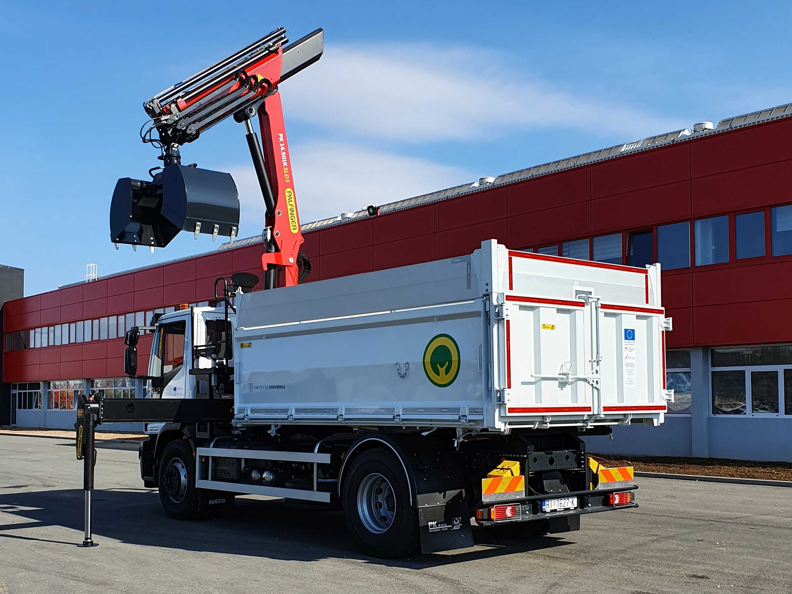 dizalica-palfinger-pk14.501sld5-kiper-kamionska-nadogradnja_3