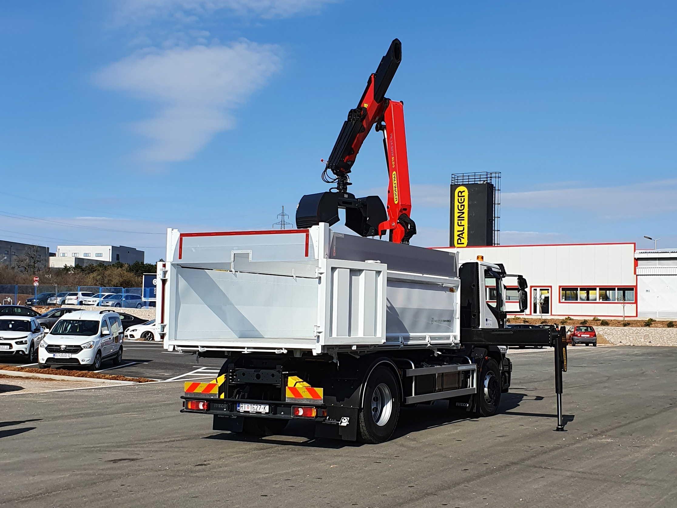 dizalica-palfinger-pk14.501sld5-kiper-kamionska-nadogradnja_4