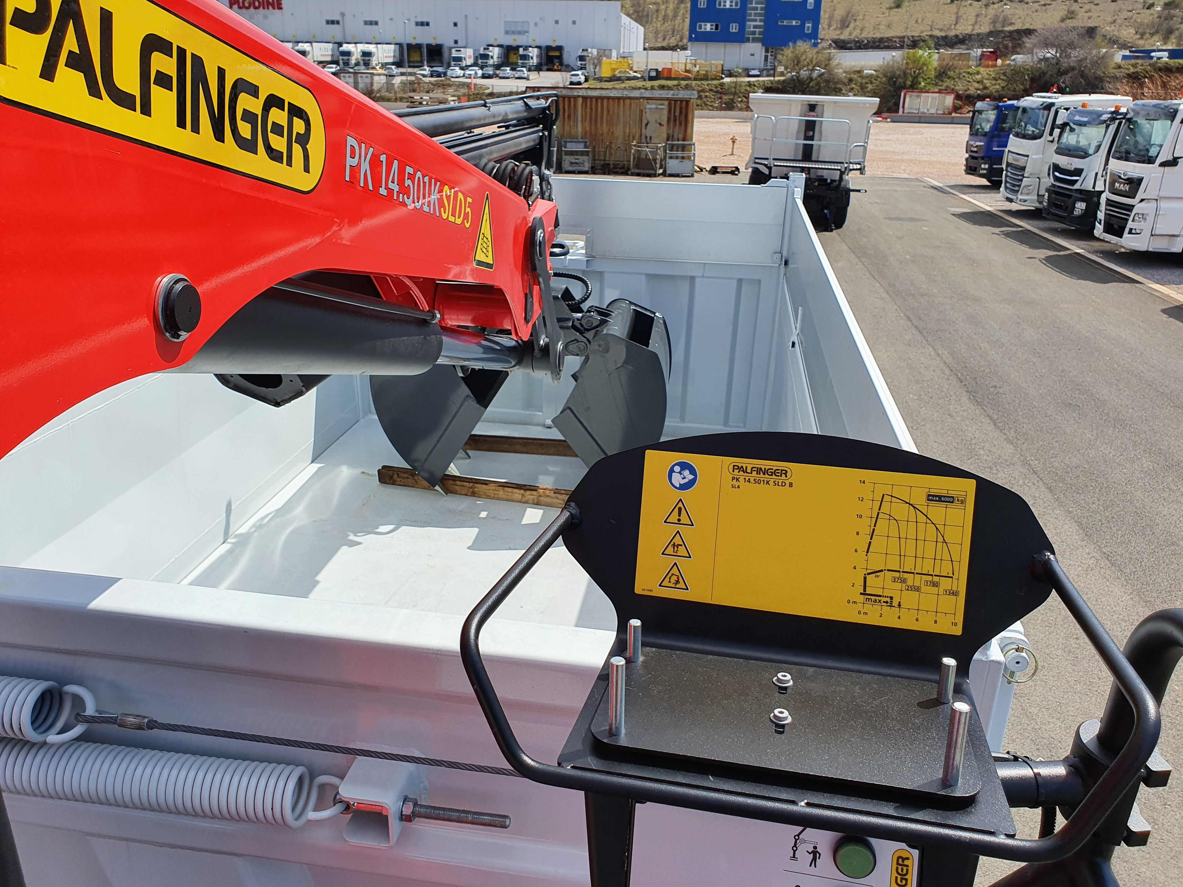 dizalica-palfinger-pk14.501sld5-kiper-kamionska-nadogradnja_6