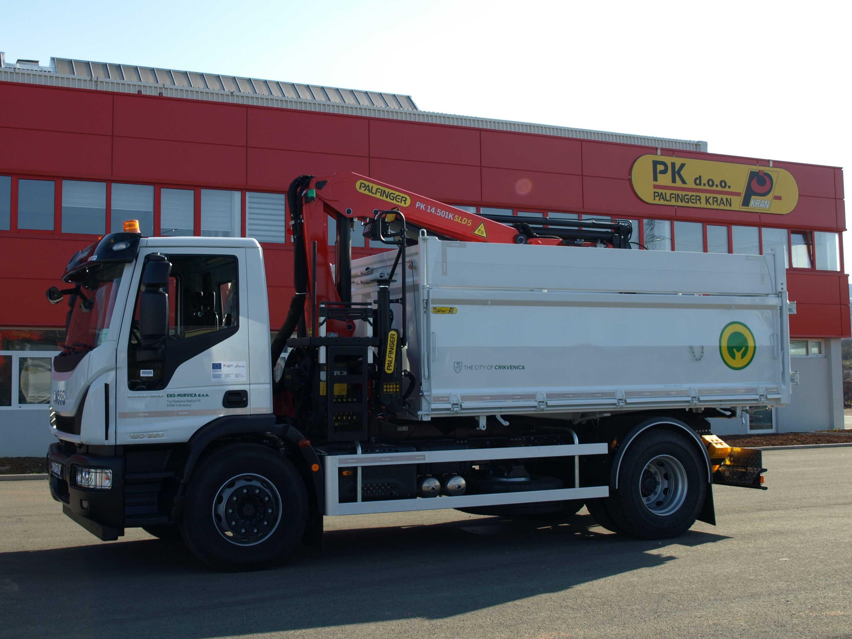 dizalica-palfinger-pk14.501sld5-kiper-kamionska-nadogradnja_112