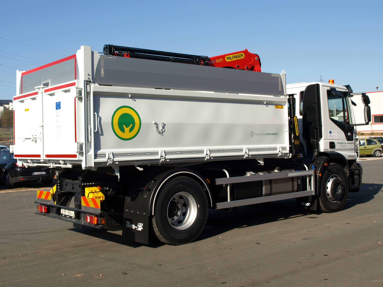 dizalica-palfinger-pk14.501sld5-kiper-kamionska-nadogradnja_1123