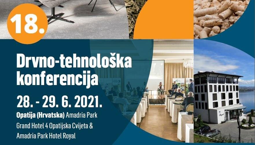 drvno-tehnoloska-konferencija